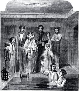 300px-Mormon_baptism_circa_1850s