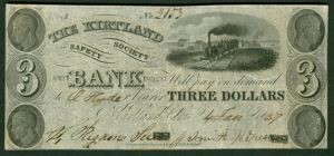 kirtland_bank_note_joseph_smith